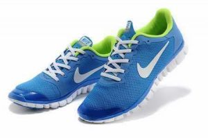 chaussure-run